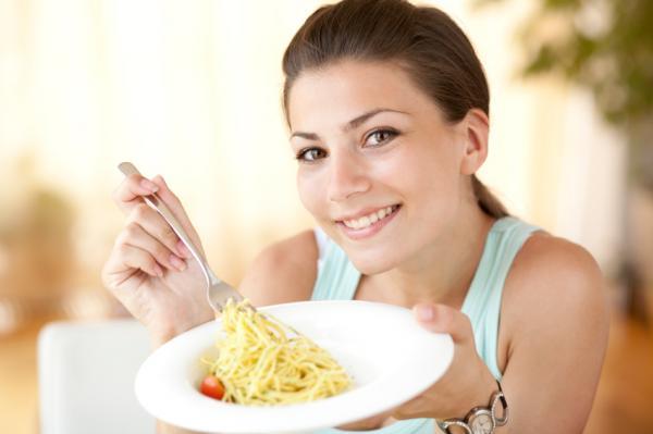 Care sunt cei mai buni carbohidrați